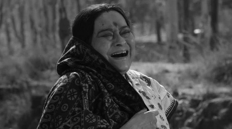 Bengali actress Swatilekha Sengupta passes away | Sangbad Pratidin
