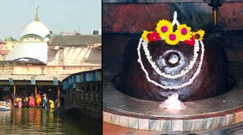 Tarakeswar temple's opening time extend for devotees ।Sangbad Pratidin