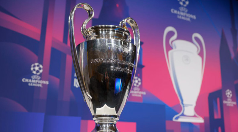 UEFA Scraps Away Goals Rule For Club Competitions From Next Season | Sangbad Pratidin
