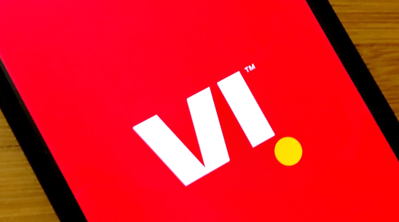 Vi has launched Rs. 447 Prepaid Plan With 50GB Total Data | Sangbad Pratidin
