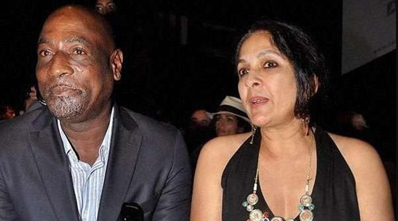 Neena Gupta on why she did not marry someone while pregnant with Masaba | Sangbad Pratidin