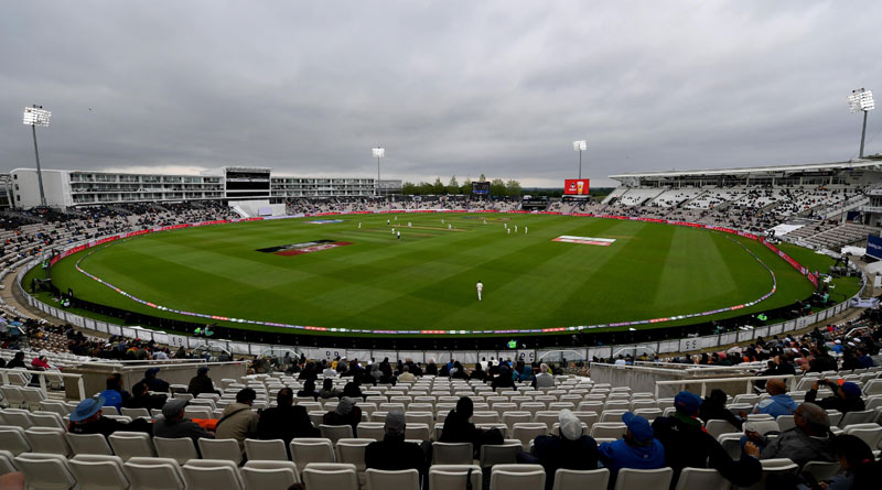 WTC Final India vs New Zealand: here is the weather forecast for Day 3 in Southampton | Sangbad Pratidin