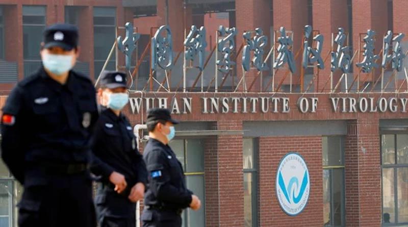 Wuhan lab nominated for top science award in China amid virus leak suspicion | Sangbad Pratidin