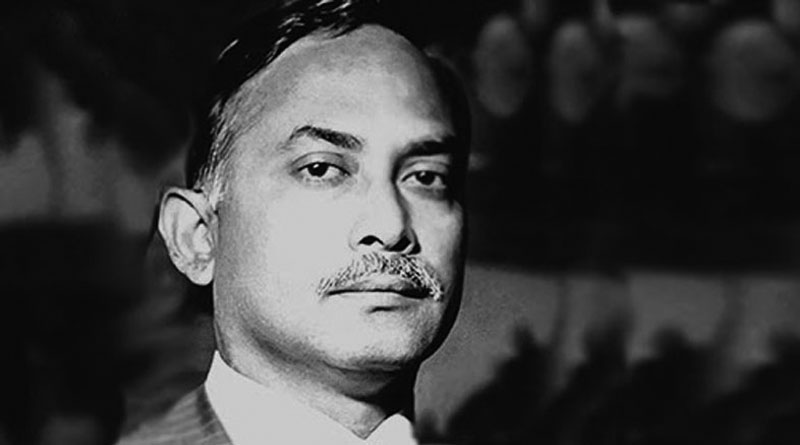 Bangladesh: Awami League minister alleges that Ziaur Rahman plotted Mujib's assassination | Sangbad Pratidin