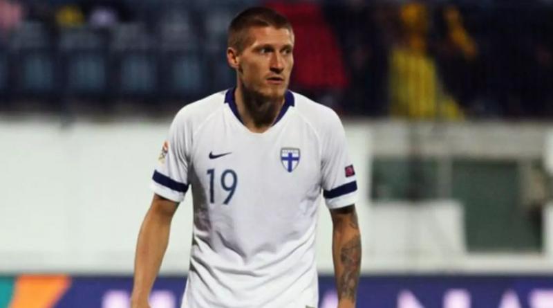 ATK Mohun Bagan is going to sign Finland midfielder Joni Kauko | Sangbad Pratidin