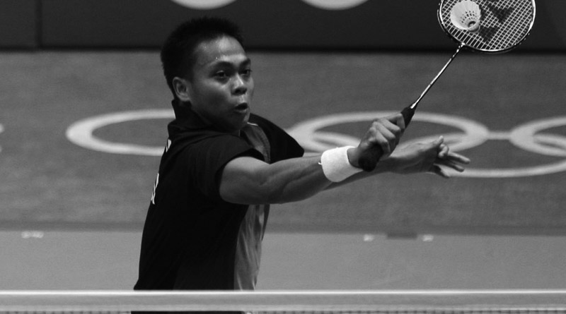 Indonesia's Badminton star Markis Kido dies of heart attack at 36 | Sangbad Pratidin