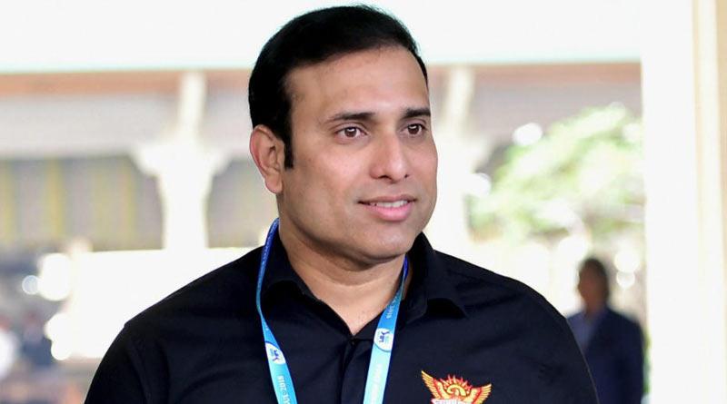 VVS Laxman to leave Bengal Cricket, who will be the new batting advisor | Sangbad Pratidin