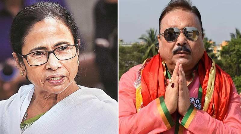 Kamarhati MLA Madan Mitra's special request to CM Mamata Banerjee | Sangbad Pratidin