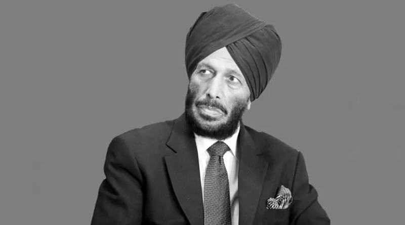 Milkha Singh passes away aged 91| Sangbad Pratidin