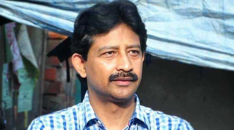 Turncoat Rajib Banerjee sparks 'Ghar wapsi' rumour with facebook post | Sangbad Pratidin