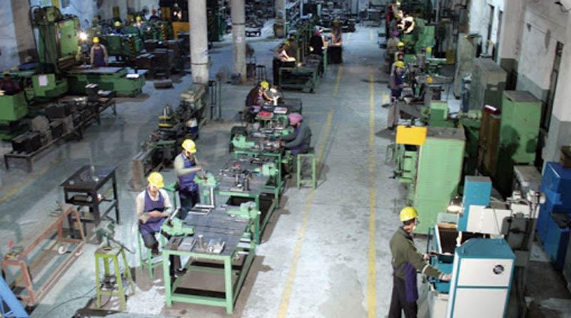 West Bengal tops chart on skill development | Sangbad Pratidin