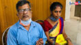 Corona victims facing severe mental stress, says experts | Sangbad Pratidin