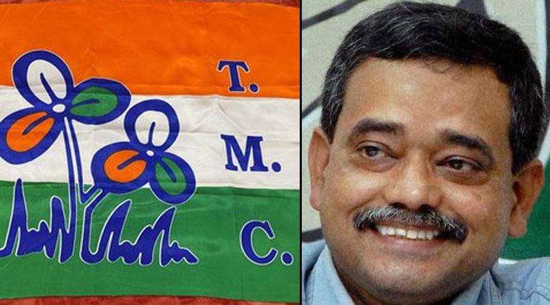 Son of Pranab Mukherjee, Abhijeet Mukherjee likely to join TMC today   Sangbad Pratidin