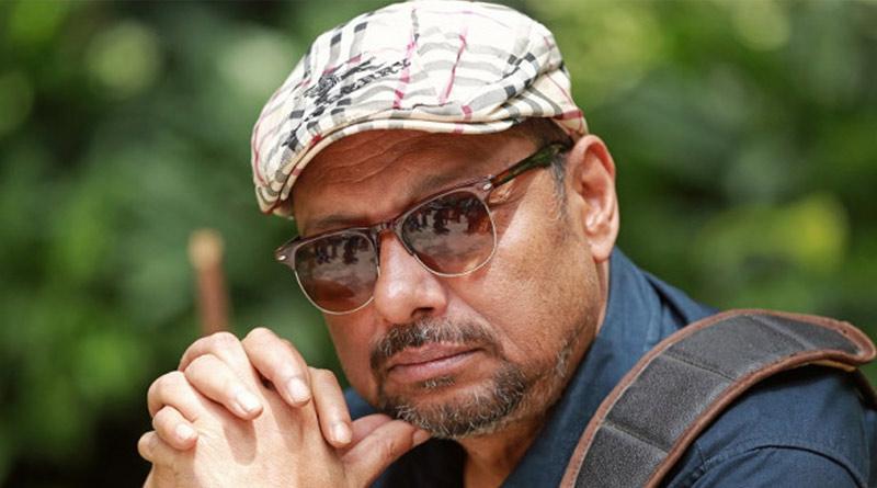 Anjan Dutta to make film on Bele Bose | Sangbad Pratidin