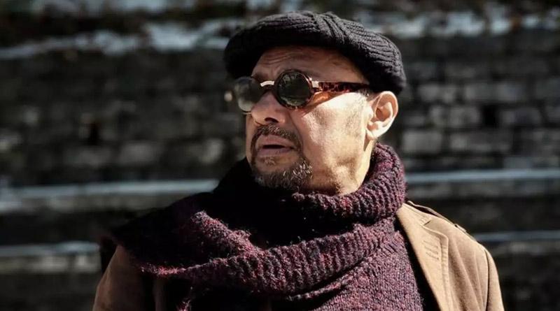 Director Anjan Dutta Shares shooting stories of murder in the hills | Sangbad Pratidin
