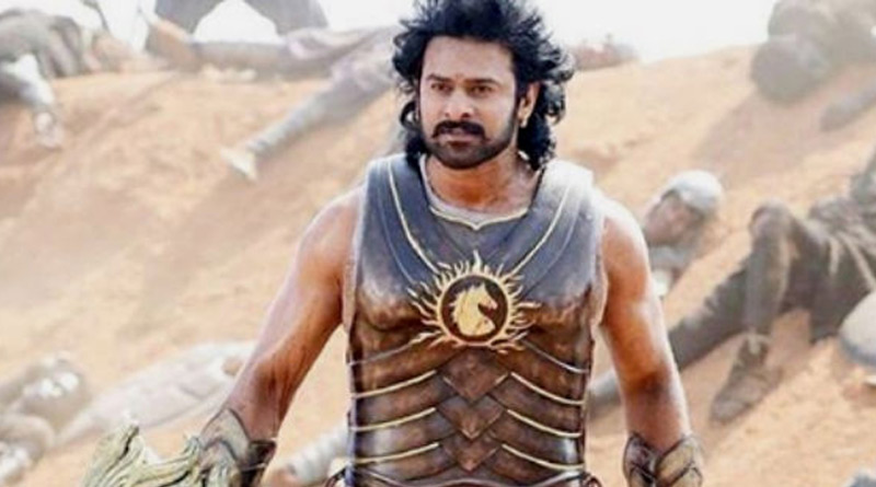 Ribhu Dasgupta will direct Baahubali web series | Sangbad Pratidin