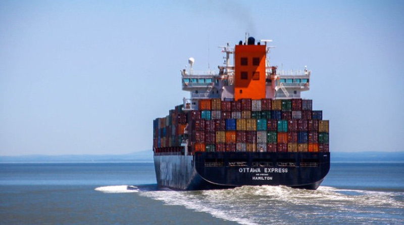 China's 'ban' on Indian sailors causing job losses, says seafarers' body | Sangbad Pratidin