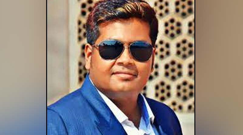 Devanjan Deb gave Amikacin injection in the name of Covishield, said Drug Control | Sangbad Pratidin