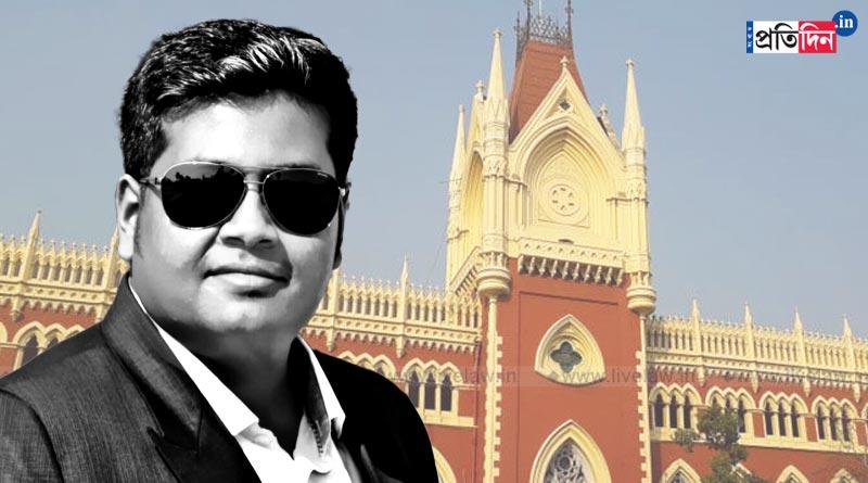 Fake vaccine case: Calcutta HC rules out demand of CBI investigation in this case | Sangbad Pratidin