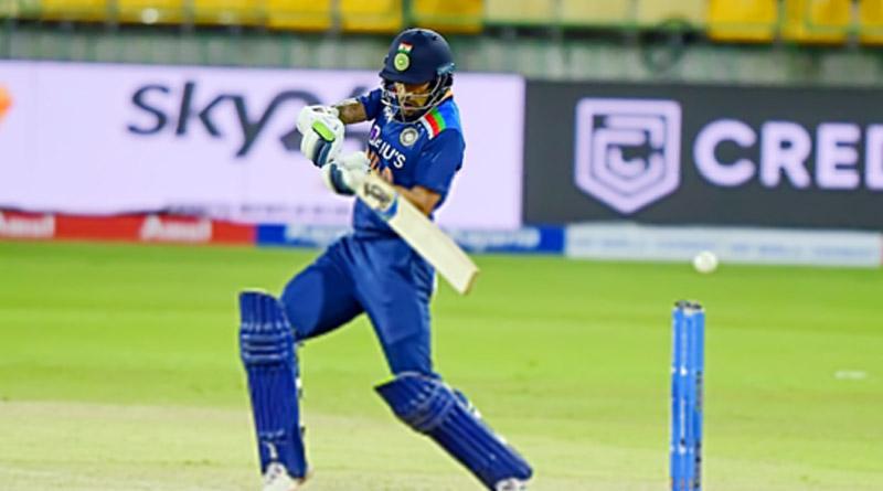 India vs Sri Lanka: Shikhar Dhawan led India beats Lankans by 7 Wickets | Sangbad Pratidin