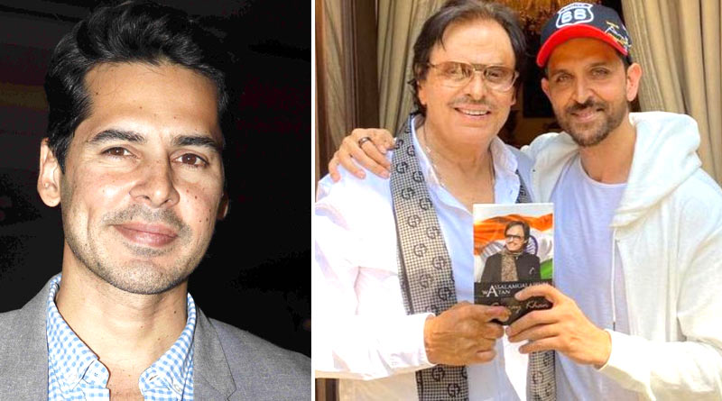ED seized assets of Dino Morea, Sanjay Khan and 2 other noted personality | Sangbad Pratidin