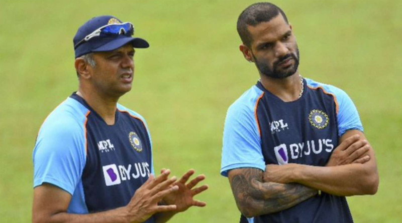 Can Lankans complete first-ever T20I series win over Team India? | Sangbad Pratidin