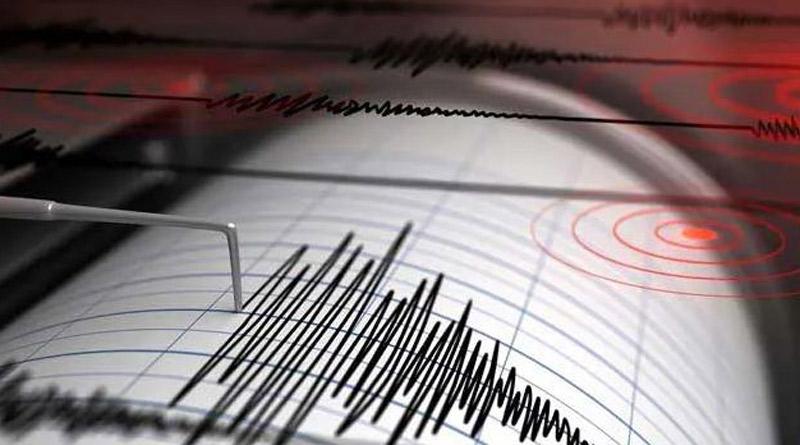Huge earthquake of 8.2 magnitude on Alaska Peninsula triggers tsunami alert | Sangbad Pratidin