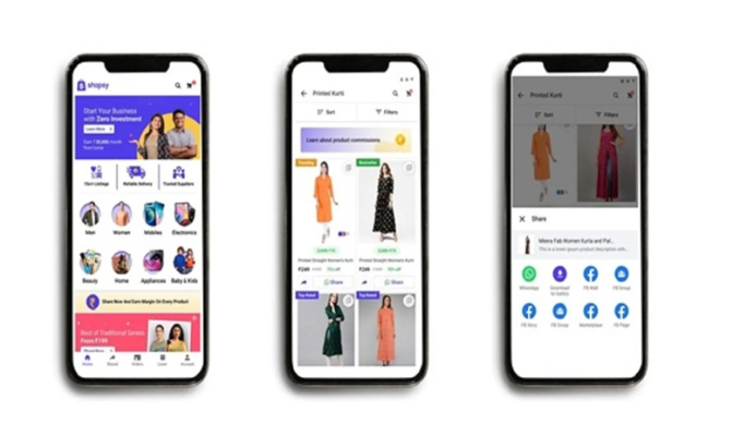 Flipkart launches Shopsy app to help local entrepreneurs: Here's what you need to know