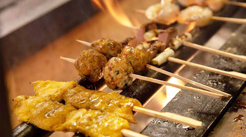 Kolkata gets new restaurant serving dishes from several Asian countries | Sangbad Pratidin