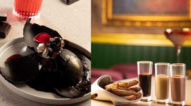 Celebrate your World Chocolate Day with these chocolate menu | Sangbad Pratidin