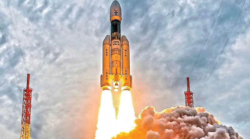 Isro successfully conducts 3rd test on Vikas Engine for Gaganyaan Mission | Sangbad Pratidin