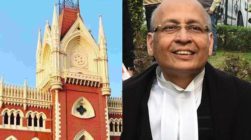 Post-poll violence case hearing at Calcutta High Court starts | Sangbad Pratidin