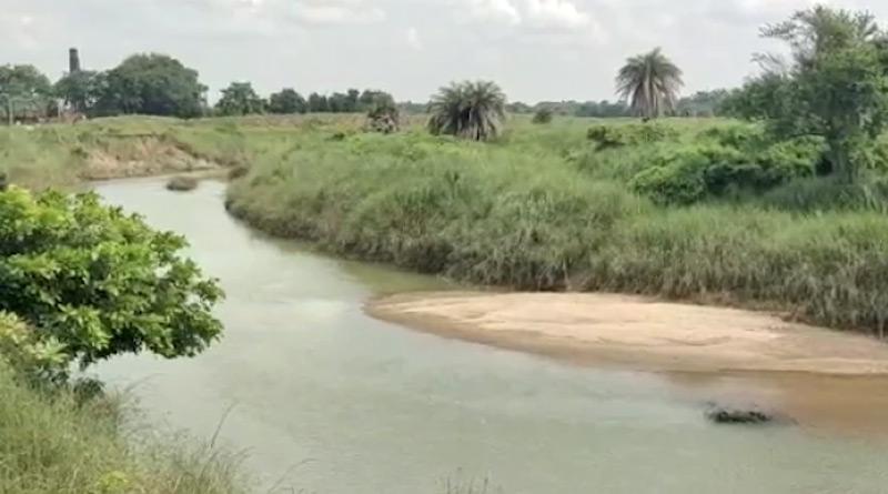 Birbhum district administration to convert Hansuli Bank to picnic spot | Sangbad Pratidin