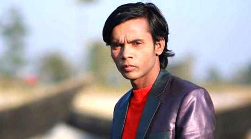 Netizens go gaga over Hero Alam's post about Nusrat | Sangbad Pratidin