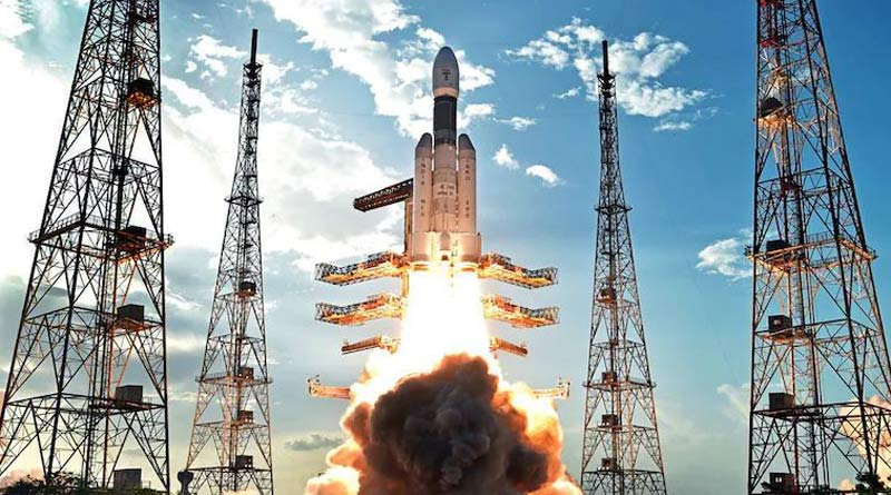 ISRO to launch Chandrayaan-3 in third quarter of 2022 | Sangbad Pratidin