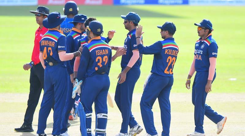 India vs Sri Lanka: India seek series win in second T-20 | Sangbad Pratidin