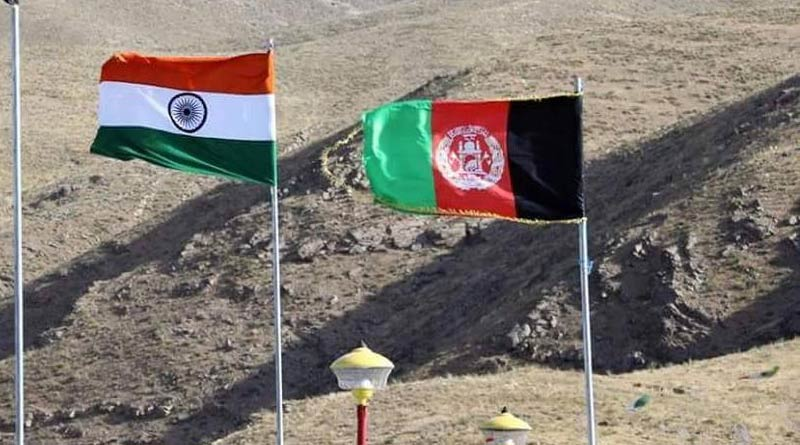 Afghan security situation deteriorating, India likely to bring back nationals | Sangbad Pratidin