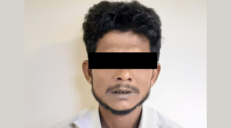 Rahul Sen sheltered JMB terrorists in Kolkata, says investigators | Sangbad Pratidin