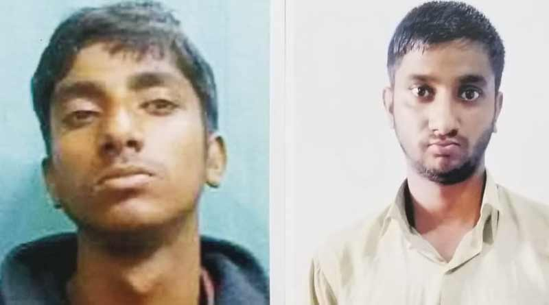Police failed to know the identity of a prisoner even in eight year | Sangbad Pratidin