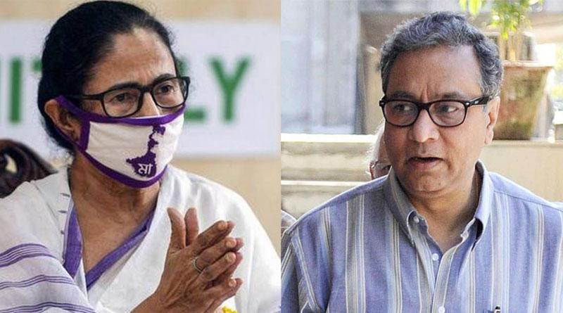 TMC to nominate former Prasar Bharati CEO Jawhar Sircar to Rajya Sabha | Sangbad Pratidin