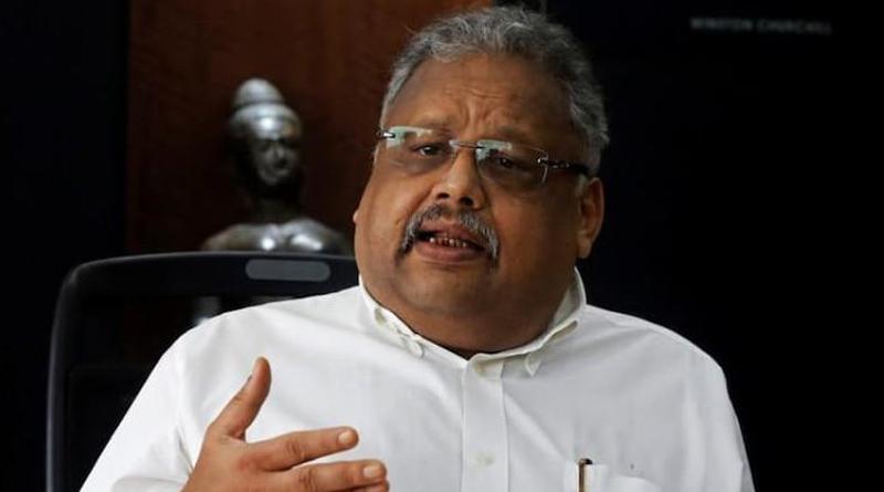 Billionaire Rakesh Jhunjhunwala to start new airlines | Sangbad Pratidin