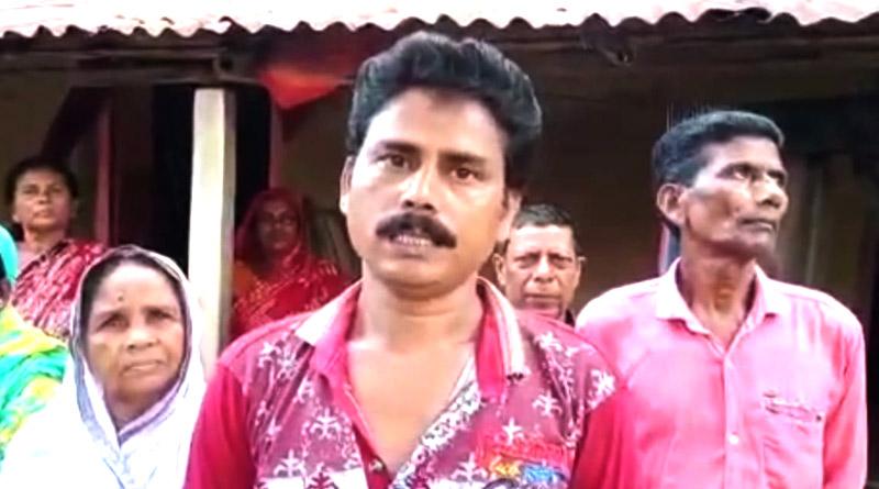 Katwa Man Wins Lottery on auspicious day of Rath Yatra   Sangbad Pratidin