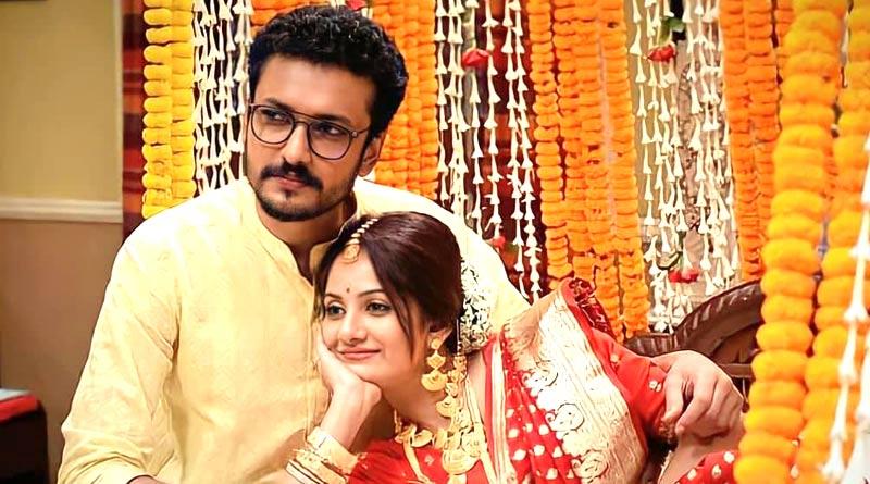 Khorkuto serial to be remade in Hindi and Tamil Language | Sangbad Pratidin