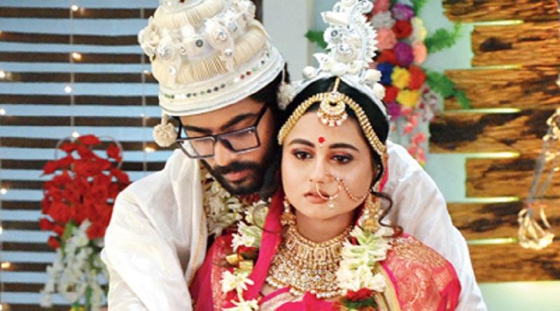 makers of serial Ki Kore Bolbo Tomay plans sequel | Sangbad Pratidin