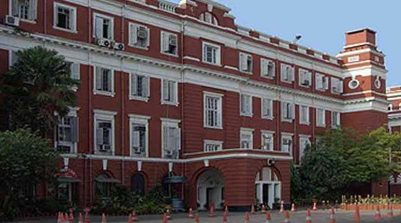 Police summons five star hotel authority of Park Street ।Sangbad Pratidin