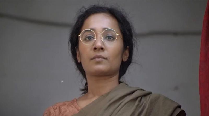 Rahatt Kazmi's adaptation of Ismat Chugtai LIHAAF Lacks finesse | Sangbad Pratidin