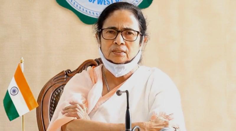 Pegasus: CM Mamata Banerjee announces Enquiry Commission | Sangbad Pratidin