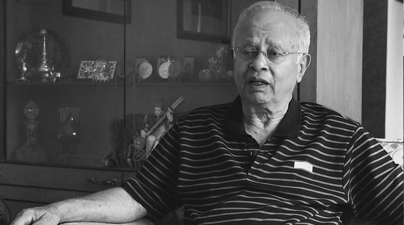 Indian badminton legend Nandu Natekar passes away | Sangbad Pratidin