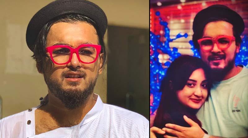 Bangladeshi singer Mainul Ahsan Noble's FB post sparks fresh row | Sangbad Pratidin