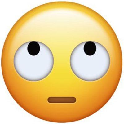 ORG_eye-rolling-emoji